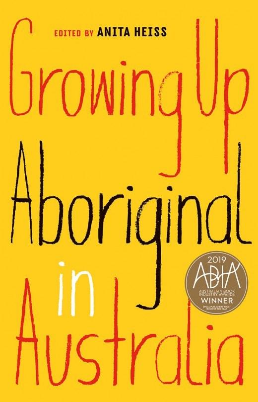 Growing up Aboriginal in Australia